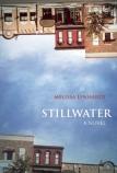 STILLWATER by Melissa Lenhardt