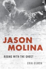 JASON MOLINA by Erin Osmon